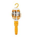Lampa portabila plastic fara cablu cod 12019 E27 E27 E27