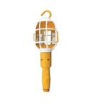 Lampa portabila metal / plastic fara cablu cod 12002 E27 E27 E27