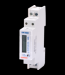 Contor energie pentru conectare directa - MID - SINGLE-PHASE DIGITAL - 32A - 1 MODULE - CHORUS