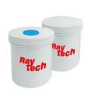 Cauciuc bicomponent  SKY PLAST  pentru diverse izolatii 250 grame