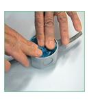 Cauciuc lichid izolant bicomponent magic power gel 500 grame