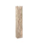 Corp de iluminat Driftwood PT2