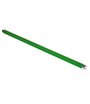 TUB Fluorescent 18W VERDE