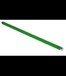TUB Fluorescent 36W VERDE