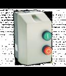 Declansator cu pornire directa  9A ub 400v