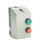 Declansator cu pornire directa  12A UB 230V