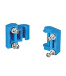 TAIS HINGE FRAMES FOR BOXES