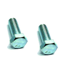TUNNEL54 M8X30 SCREWS FOR SUPPORT OF CONTAINERS WITH INSULATION