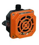 ALARM-EX SIREN AL 24VAC 2D 3G