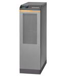 UPS trifazat 10 KWA-22 min MASTERYS BC+ 10kVA UPS 3/3 400V