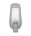 Corp de Iluminat Stradal LED 30W 6400K