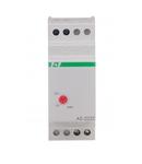 Scaderea temporizatorului AS-222T 230 V