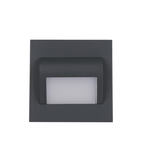 Scaderea luminii LED Inga LS-IAC