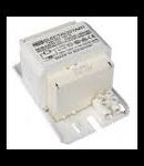 Balast B2 1x250W Electrostart Mercur