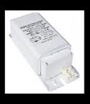Balast sodiu  1x250W Balast electromagnetic