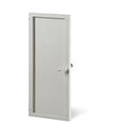 INTERNAL DOOR M750 TYPE 5