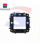 Placa suport 2 module