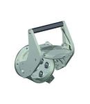 Priza incastrata 570A 3P+N+E 1000V Crimp terminals
