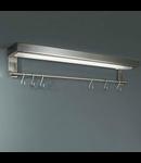 Lampa mobila bucatarie JUPITER cu Carlige Massive-Cucina