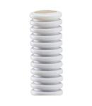 Tub flexibil tip Copex -Usor FKHF SELF-RECOVERING - Ø 40MM - GREY