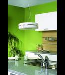 Lampa suspendata bucatarie CINNAMON Massive-Cucina