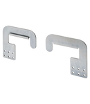 PAIR OF HANDLES FOR TRANSPORTATION