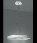 Lampa suspendata bucatarie Nettle Massive-Cucina