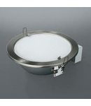 Lampa incastrata pentru bucatarie LAUREL Massive-Cucina