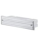 QMC125-200 - LIGHTING KIT - ORDINARY - FSD 11W 230V 50HZ G23