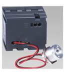 QMC16/63/63X - FAULT INDICATOR DEVICE