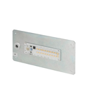 KIT ILLUMINAZIONE A LED PER QMC 16 / 63
