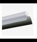 REFLECTOR OGLIND� (T8) L-RSB 1-2 flg 36W