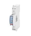 WI-FI INTERFACE MODULE - RESTART RD PRO 4P / RESTART RM PRO 4P - 1 modul EN 50022