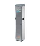 JOINON - StaBrida strangere de incarcare cu montaj pe podea - RFID - 7,4 KW-7,4 KW - Contor - IP55