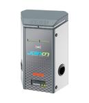 JOINON - StaBrida strangere de incarcare cu montaj aparent - RFID - 22 KW-22 KW - Contor - IP55