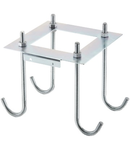 JOINON - FLOOR MOUNTING BASE FOR CONCRETE