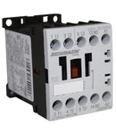 Contactor 3kW/400V 1ND AC230V Schrack