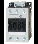 Contactor 18.5kW/400V  AC230V Schrack