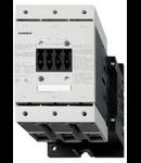 Contactor 75kW/400V  AC230V Schrack