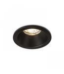BERMUDA corp de iluminat incastrat alb 230V GU10 35W IP65