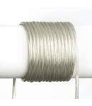 Cablu FIT 3x0,75 PPM cable transparent