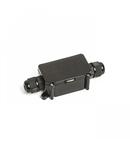 IP-BOX 230V IP65