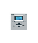 Automatic transfer switch control units pentru advanced management of 2 circuit breakers - 6 inputs 7 outputs
