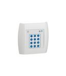 Usa controller pentru secure wandering Mosaic - coded keypad - works cu 0 766 21
