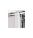 Finishing panel XL³ 4000 - IP30 - adancime 725 mm