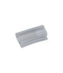 Marker-holder Memocab - pentru wiring - L. 30 mm - section 16 to 50 mm²