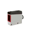 detector miscare - optical barrier - 24-230 V~ - IP67 - IK08 - class II