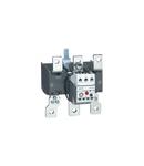 Releu termic RTX³ 400 - 100 to 160 A - pentru CTX³ 400 - diff .
