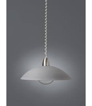 Lampa suspendata LODE Gray Massive-DECORATIVE
