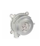 Senzor de presiune  Spd 910-300 Pa